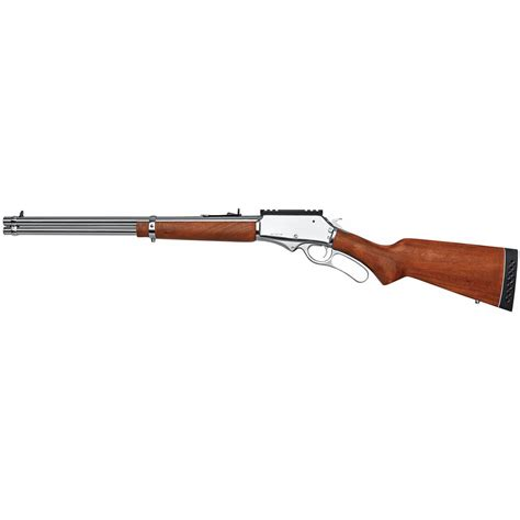 Rossi Rio Grande 30 30 Winchester Lever Action Rifle Reviews