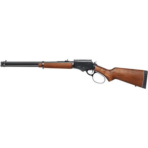 Rossi Rio Grande Lever Action Rifle 45 70