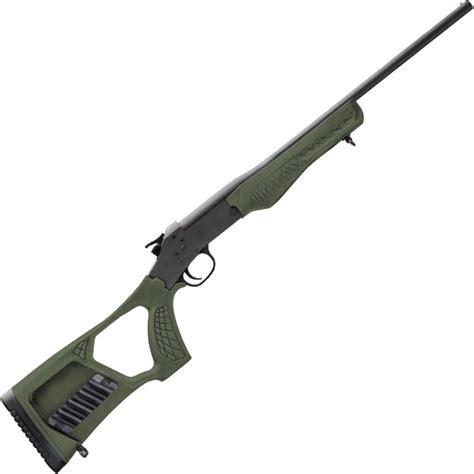 Rossi Tuffy 410 Youth Shotgun For Sale