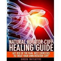 Rotator cuff injury natural healing natural healing exercises discount