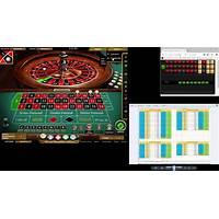 Roulette betting software casino scalper system 2 $70 per sale! tips