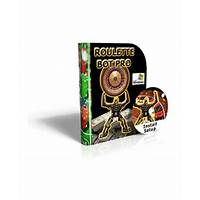 Roulette bot pro automated roulette betting software secret