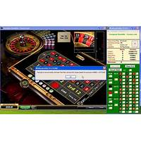 Roulette bot software win roulette online guides