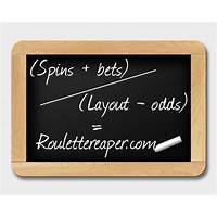 Roulette reaper the internets #1 premium roulette calculator coupon code