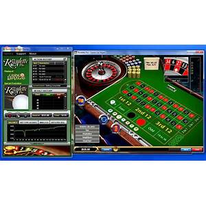 Roulette system winning roulette strategy online roulette software that works