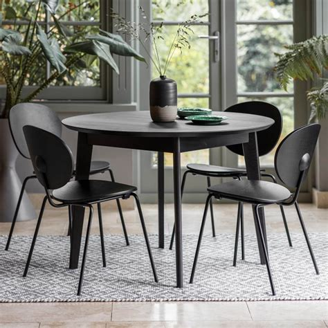 Round Black Dining Table Iphone Wallpapers Free Beautiful  HD Wallpapers, Images Over 1000+ [getprihce.gq]