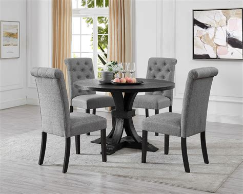 Round Black Dining Table Set Iphone Wallpapers Free Beautiful  HD Wallpapers, Images Over 1000+ [getprihce.gq]