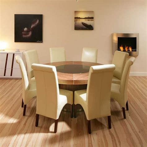 Round Dining Room Tables Seats 8 Iphone Wallpapers Free Beautiful  HD Wallpapers, Images Over 1000+ [getprihce.gq]