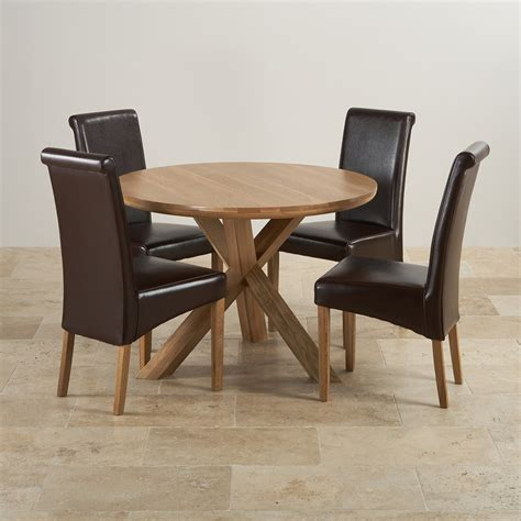 Round Dining Table With Leather Chairs Iphone Wallpapers Free Beautiful  HD Wallpapers, Images Over 1000+ [getprihce.gq]