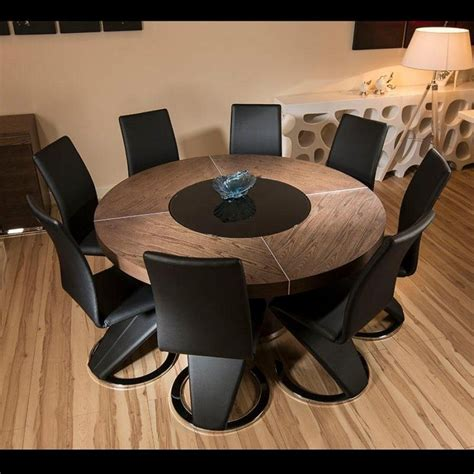 Round Dinner Table For 8 Iphone Wallpapers Free Beautiful  HD Wallpapers, Images Over 1000+ [getprihce.gq]