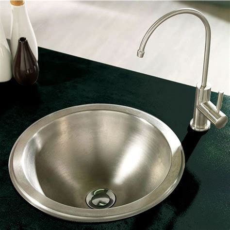 Round Kitchen Sink Iphone Wallpapers Free Beautiful  HD Wallpapers, Images Over 1000+ [getprihce.gq]