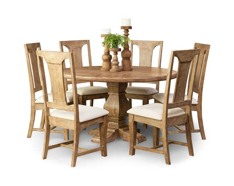 Round Kitchen Table With 6 Chairs Iphone Wallpapers Free Beautiful  HD Wallpapers, Images Over 1000+ [getprihce.gq]