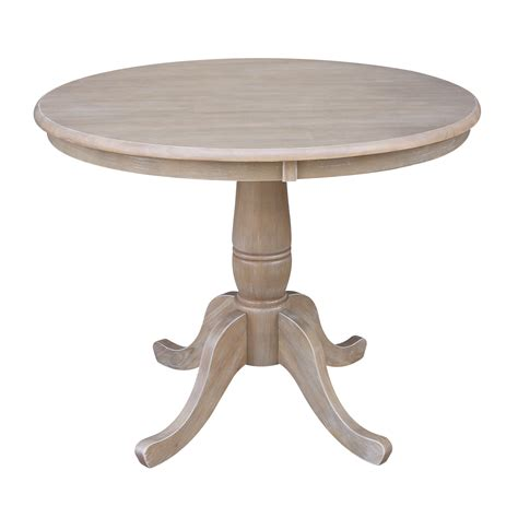 Round Solid Wood Dining Table Iphone Wallpapers Free Beautiful  HD Wallpapers, Images Over 1000+ [getprihce.gq]