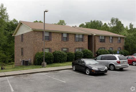Roundtree Apartments Nashville Math Wallpaper Golden Find Free HD for Desktop [pastnedes.tk]