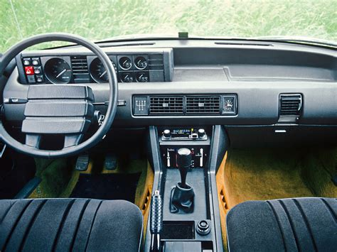 Rover Sd1 Interior Make Your Own Beautiful  HD Wallpapers, Images Over 1000+ [ralydesign.ml]
