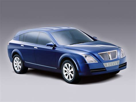 Rover Tcv HD Wallpapers Download free images and photos [musssic.tk]