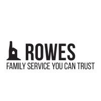 Rowes Garage Plymouth Make Your Own Beautiful  HD Wallpapers, Images Over 1000+ [ralydesign.ml]