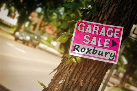 Roxbury Garage Sale Make Your Own Beautiful  HD Wallpapers, Images Over 1000+ [ralydesign.ml]