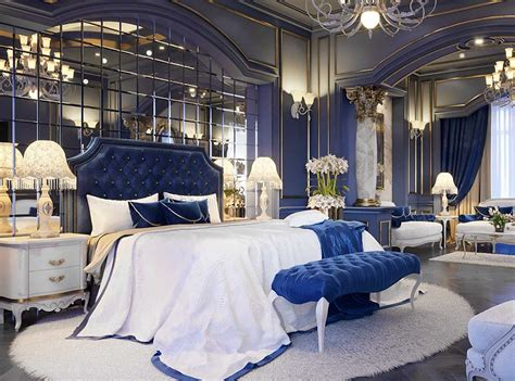 Royal Blue Bedroom Decor Iphone Wallpapers Free Beautiful  HD Wallpapers, Images Over 1000+ [getprihce.gq]