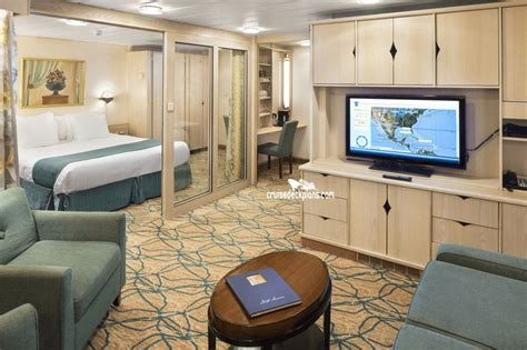 Royal Caribbean Two Bedroom Suite Iphone Wallpapers Free Beautiful  HD Wallpapers, Images Over 1000+ [getprihce.gq]