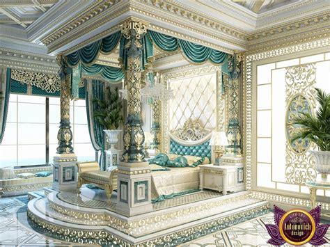 Royal Home Decor Home Decorators Catalog Best Ideas of Home Decor and Design [homedecoratorscatalog.us]