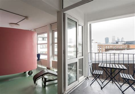 Royal Oak Garage Sale Make Your Own Beautiful  HD Wallpapers, Images Over 1000+ [ralydesign.ml]
