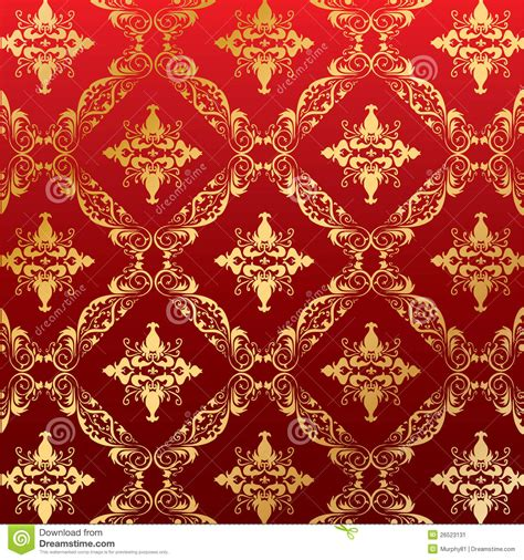 Royal Wallpaper HD Wallpapers Download Free Images Wallpaper [1000image.com]