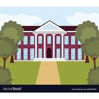 Royalties university how you can earn ongoing royalties compare