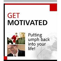Royalty free coaching products step by step