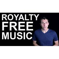 Royalty free music for all your multimedia projects is bullshit?