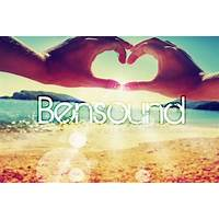 Royalty free music for all your multimedia projects discount code
