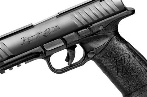 Rp9 Remington