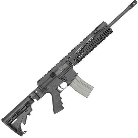 Rra Rifle Stock