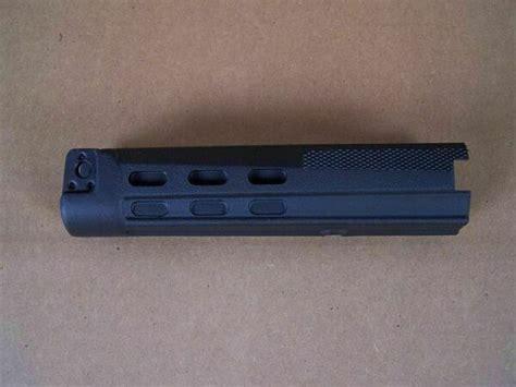 RRAGES Slim Handguard For GSG GSG522 Carbine