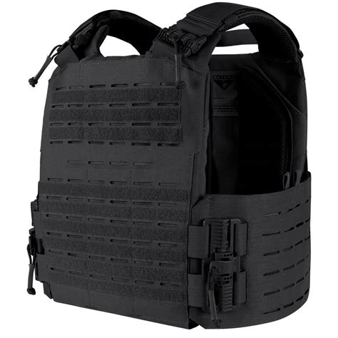 Rs Tactical Gear