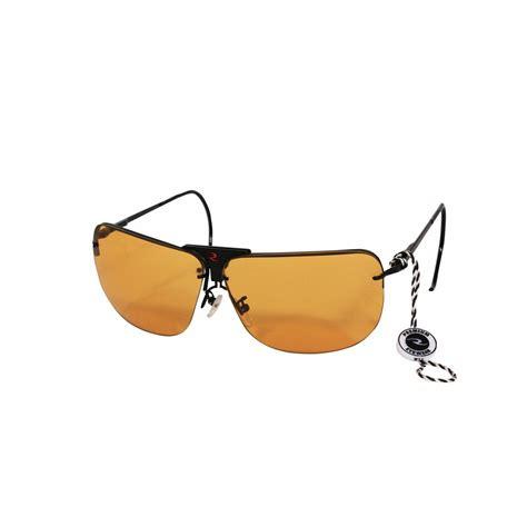 Rsg 3 Interchangeable Lens Shooting Glasses Radians