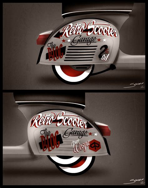 Rsg Garage Make Your Own Beautiful  HD Wallpapers, Images Over 1000+ [ralydesign.ml]