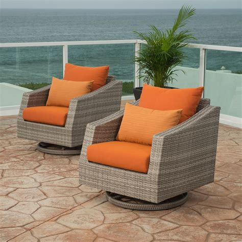 Rst Patio Furniture Iphone Wallpapers Free Beautiful  HD Wallpapers, Images Over 1000+ [getprihce.gq]