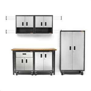 Rta Garage Cabinets Make Your Own Beautiful  HD Wallpapers, Images Over 1000+ [ralydesign.ml]