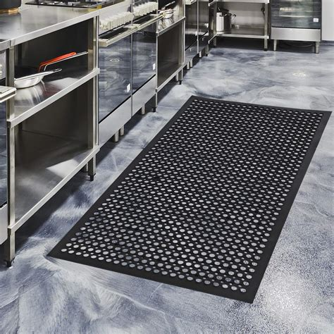 Rubber Garage Floor Mats Make Your Own Beautiful  HD Wallpapers, Images Over 1000+ [ralydesign.ml]