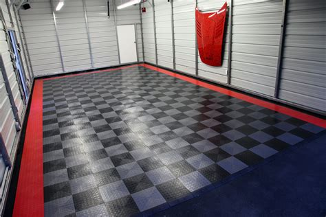 Rubber Runners For Garage Floor Make Your Own Beautiful  HD Wallpapers, Images Over 1000+ [ralydesign.ml]
