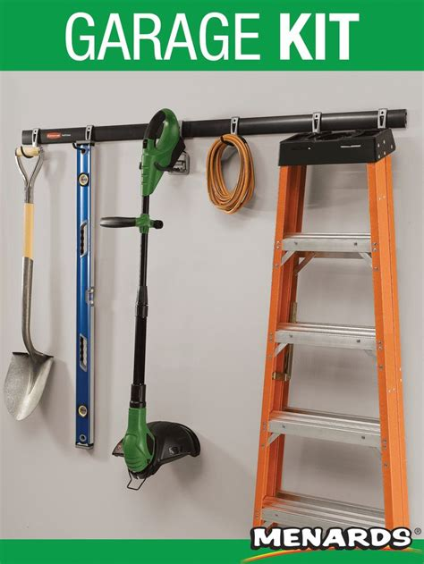 Rubbermaid Fasttrack Garageanization System Make Your Own Beautiful  HD Wallpapers, Images Over 1000+ [ralydesign.ml]