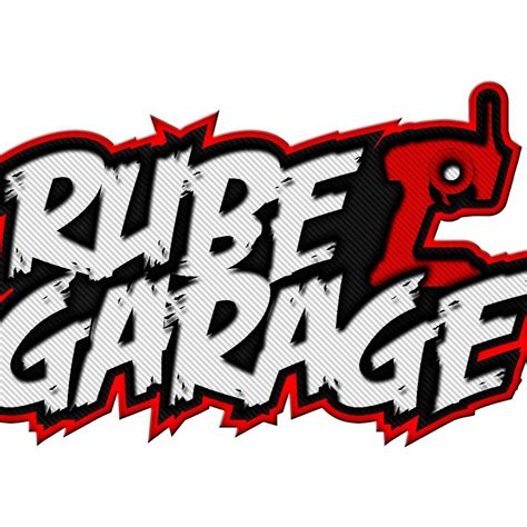 Rubes Garage Make Your Own Beautiful  HD Wallpapers, Images Over 1000+ [ralydesign.ml]