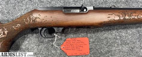 Ruger 10 22 Bass Pro