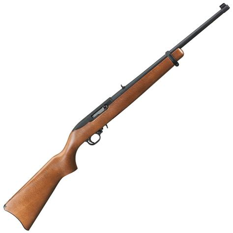 Ruger 10 22 Birch Carbine Stock