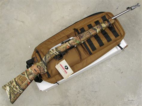 Ruger 10 22 Camo Takedown For Sale