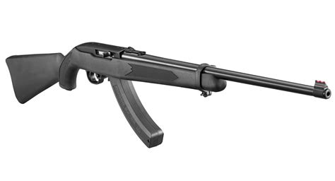 Ruger 10 22 Carbine Autoloading Rifle