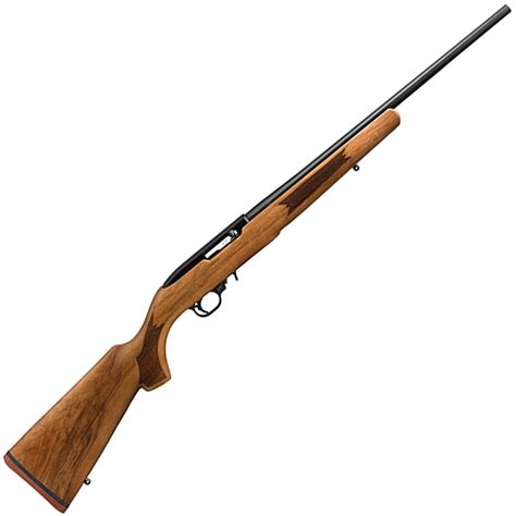 Ruger 10 22 Carbine Semiautomatic Rifle 22 Lr