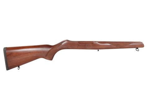Ruger 10 22 Carbine Stock Replacement