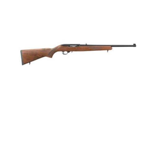 Ruger 10 22 Deluxe Model 10 22dsp 22 Lr 18 1 2 Blued Barre